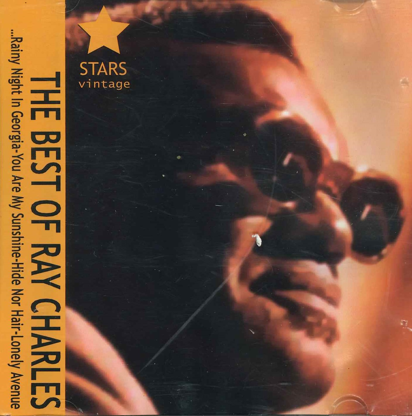 /BiblioNET/Upload/Capas/The best of Ray Charles.jpg